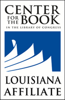 Louisiana Center for the Book