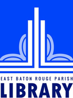 East Baton Rouge Parish Library